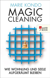 Magic Cleaning 2 - Marie Kondo pdf download