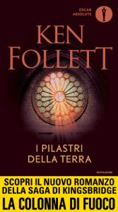 I pilastri della terra - Ken Follett pdf download