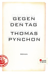 Gegen den Tag - Thomas Pynchon pdf download