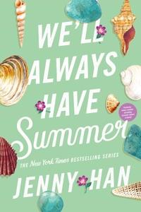 We'll Always Have Summer - Jenny Han pdf download