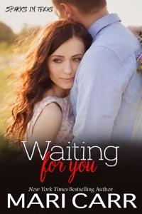 Waiting for You - Mari Carr pdf download
