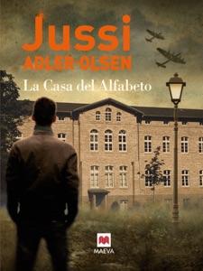 La casa del alfabeto - Jussi Adler-Olsen pdf download