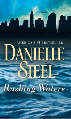 Rushing Waters - Danielle Steel pdf download