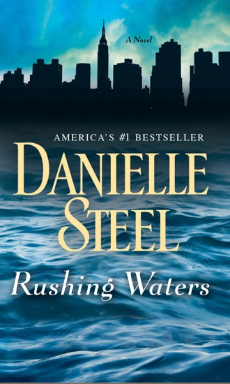 Rushing Waters by Danielle Steel pdf download