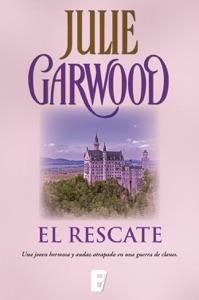 El rescate (Maitland 2) - Julie Garwood pdf download