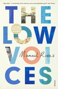 The Low Voices - Manuel Rivas & Jonathan Dunne pdf download