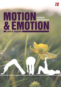 Motion & Emotion : In balance with Parkinson's - Linda O. Hagbarth pdf download