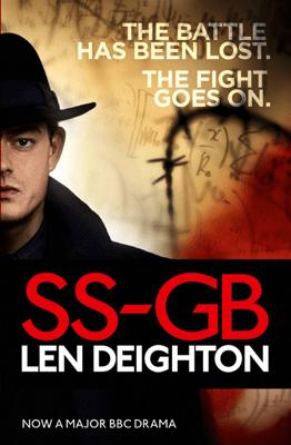 SS-GB - Len Deighton pdf download