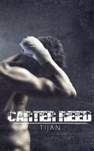 Carter Reed - Tijan pdf download