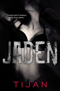 Jaden - Tijan pdf download
