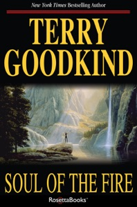 Soul of the Fire - Terry Goodkind pdf download