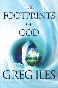 The Footprints of God - Greg Iles pdf download