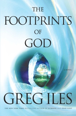 The Footprints of God - Greg Iles pdf download