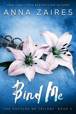 Bind Me - Anna Zaires pdf download