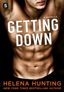 Getting Down - Helena Hunting pdf download