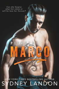 Marco - Sydney Landon pdf download