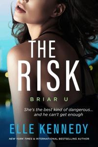 The Risk - Elle Kennedy pdf download