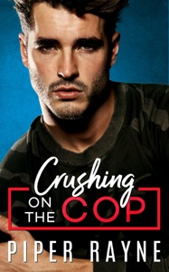 Crushing on the Cop - Piper Rayne pdf download