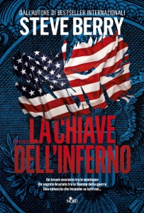La chiave dell'inferno - Steve Berry pdf download