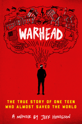 Warhead - Jeff Henigson