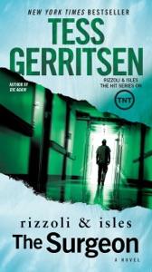 The Surgeon - Tess Gerritsen pdf download