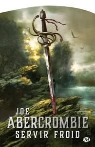 Servir froid - Joe Abercrombie pdf download