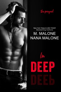 In Deep - Nana Malone & M. Malone pdf download