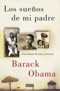 Los sueños de mi padre - Barack Obama pdf download