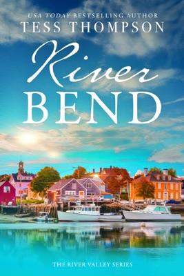 Riverbend - Tess Thompson pdf download