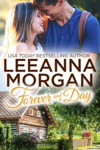 Forever and a Day - Leeanna Morgan pdf download