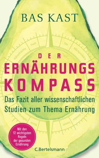 Der Ernährungskompass by Bas Kast pdf download
