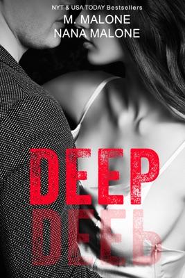 Deep - M. Malone & Nana Malone pdf download