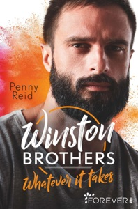 Winston Brothers - Penny Reid pdf download