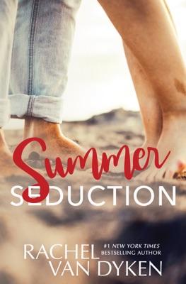 Summer Seduction - Rachel Van Dyken pdf download