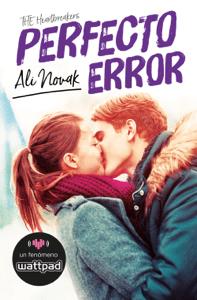 Perfecto error - Ali Novak pdf download