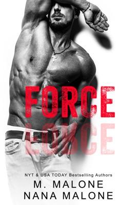 Force - M. Malone & Nana Malone pdf download