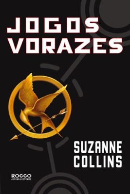 Jogos vorazes - Suzanne Collins pdf download