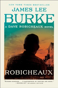 Robicheaux - James Lee Burke pdf download
