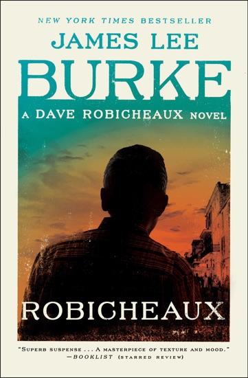 Robicheaux by James Lee Burke pdf download