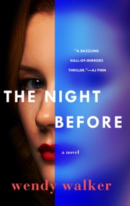 The Night Before - Wendy Walker pdf download