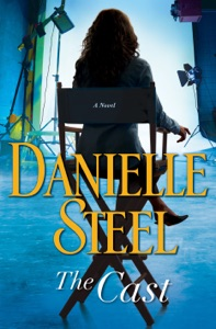 The Cast - Danielle Steel pdf download