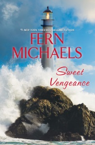 Sweet Vengeance - Fern Michaels pdf download