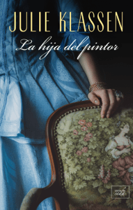 La hija del pintor - Julie Klassen pdf download