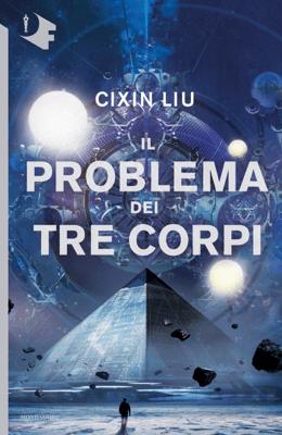 Il problema dei tre corpi - Cixin Liu pdf download