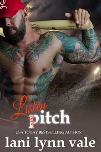 Listen, Pitch - Lani Lynn Vale pdf download