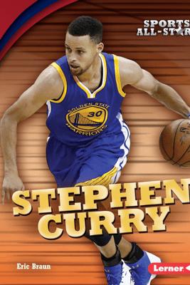 Stephen Curry - Eric Braun