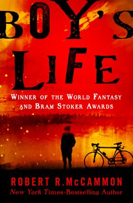 Boy's Life - Robert R. McCammon pdf download