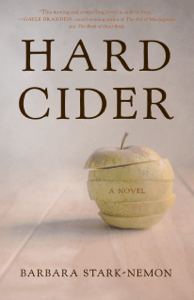 Hard Cider - Barbara Stark-Nemon pdf download