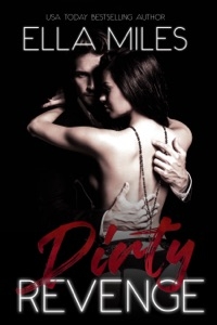 Dirty Revenge - Ella Miles pdf download