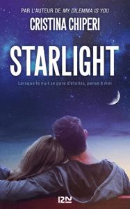 Starlight - Cristina Chiperi pdf download